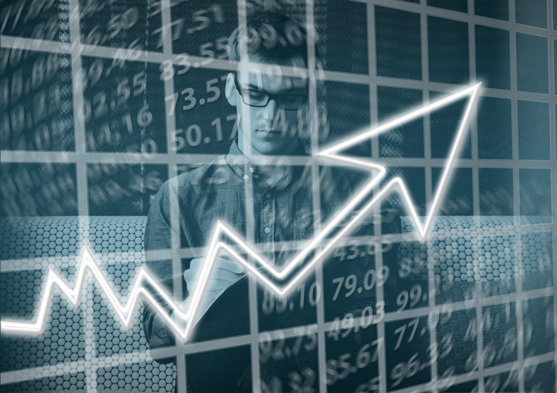Dhaka Stock Exchange - DSE BD