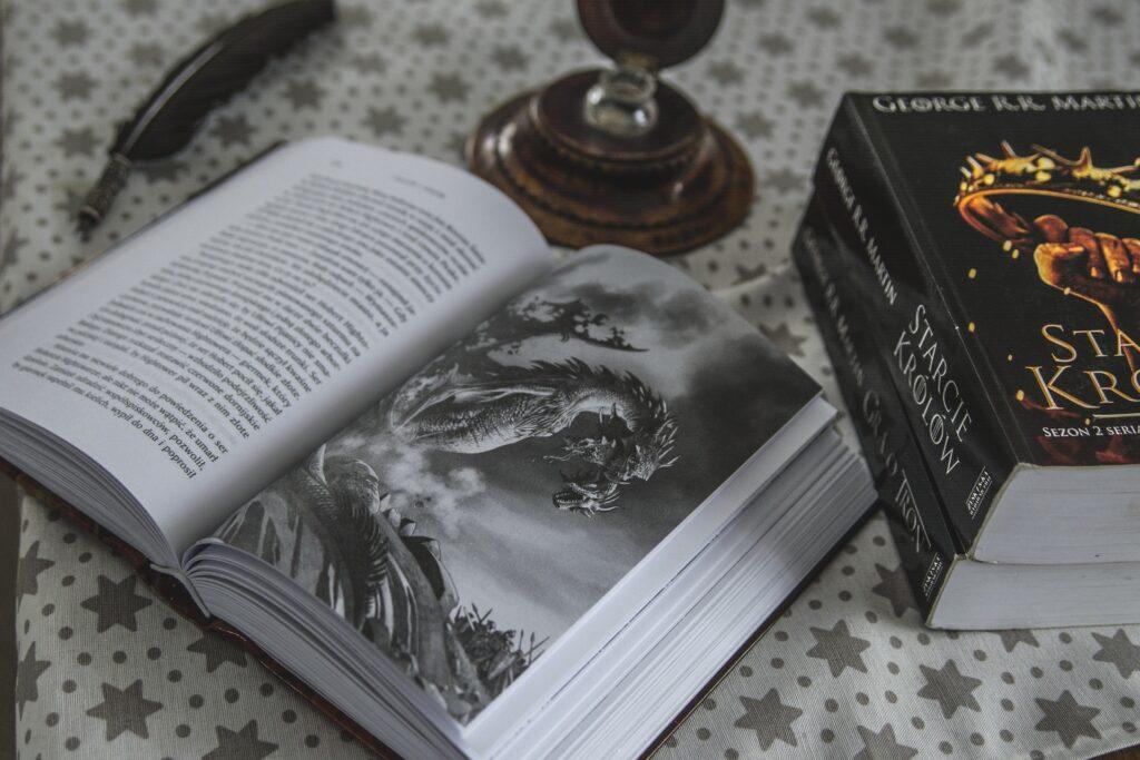 Game of Thrones Season 8 Episode 3 Download, Watching online