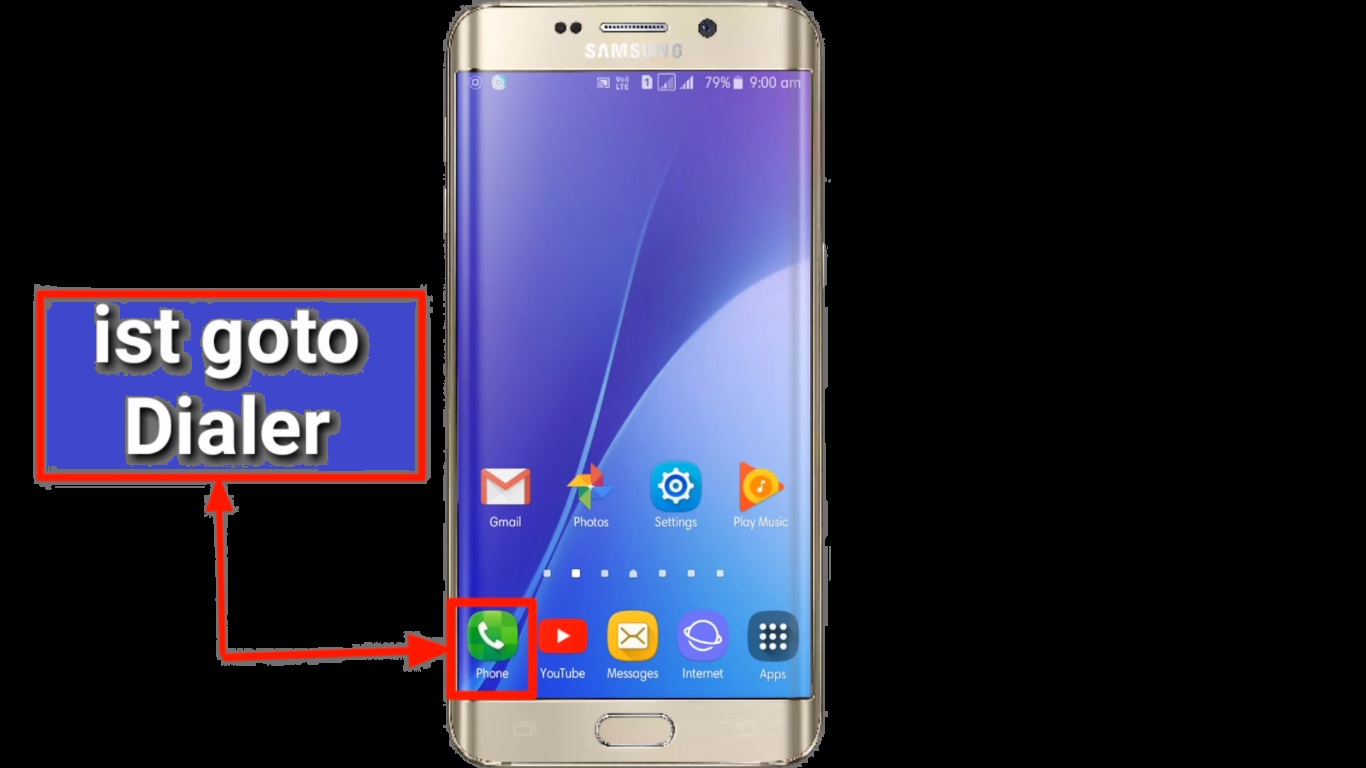 Samsung A41 Bangla Review - Full Specification and Price