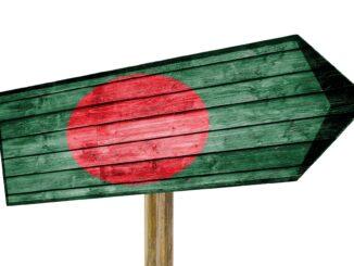 Bangla Natok 2020