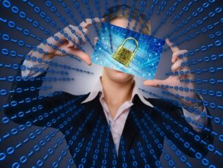 Advanced Systemcare Pro 12 Key