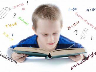 Math Makes Sense 7 Pdf - Online Textbook Pdf