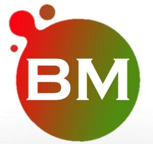 Contact Us - Bmdays