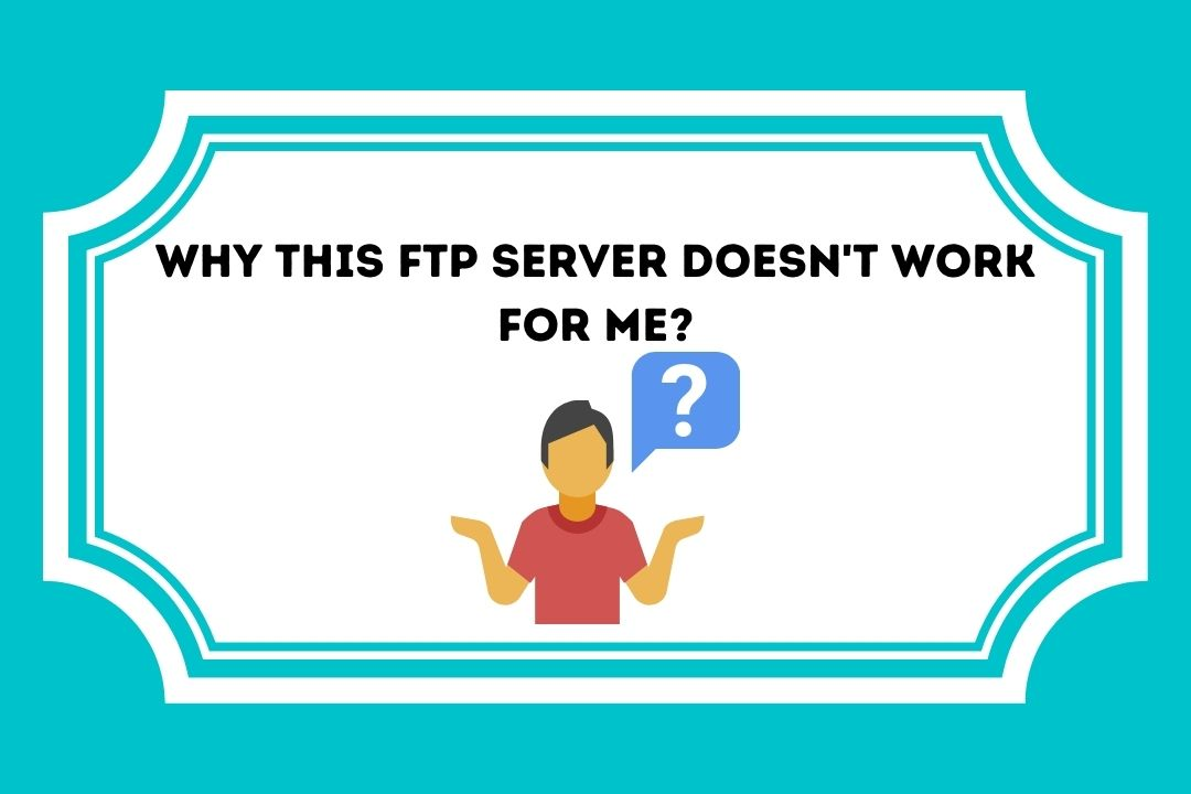 Xplorenetbd FTP Server