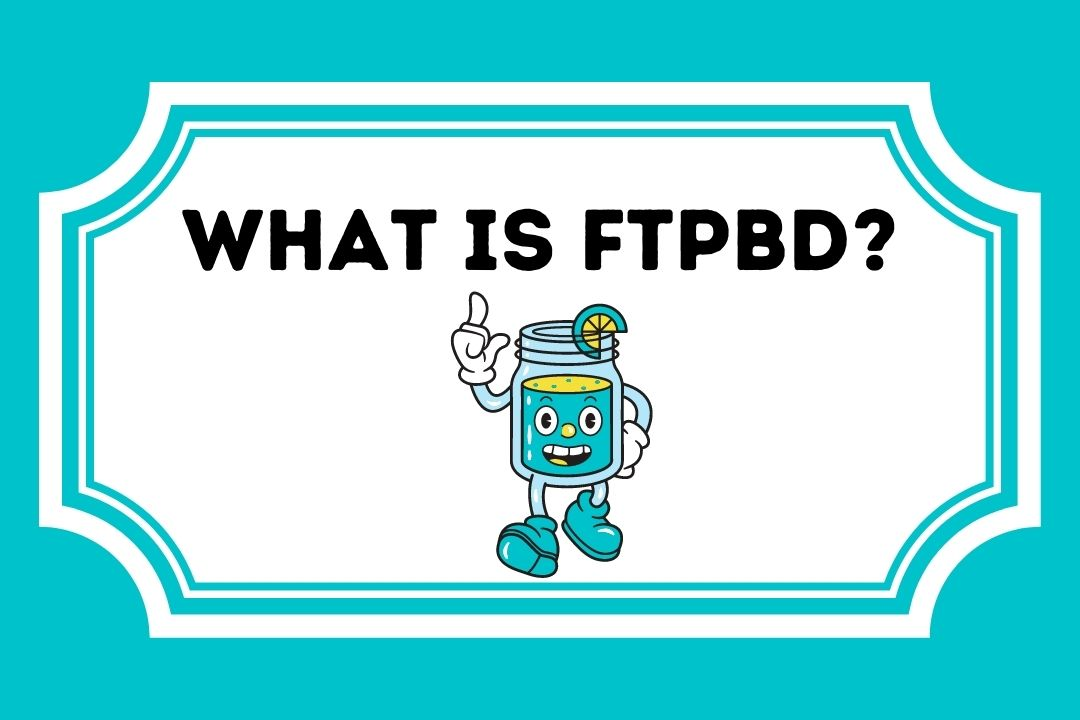 What is FTPBD